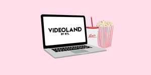 videoland-nieuw
