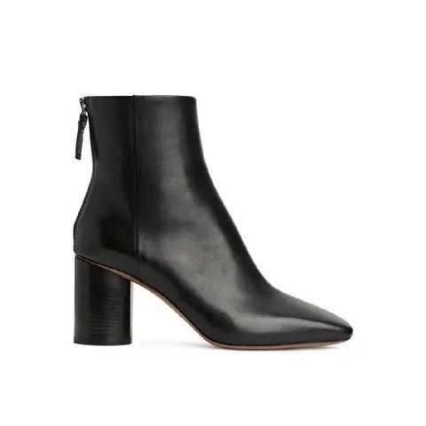 vierkante-neus-schoenen