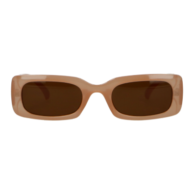 zonnebril van sacha