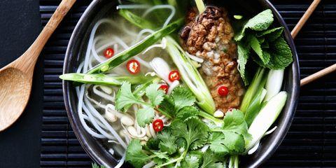 vietnamees-eten-amsterdam