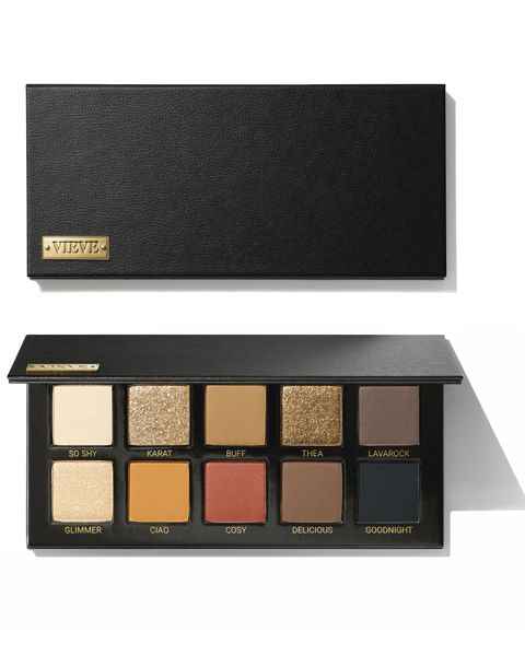 best eyeshadow palette
