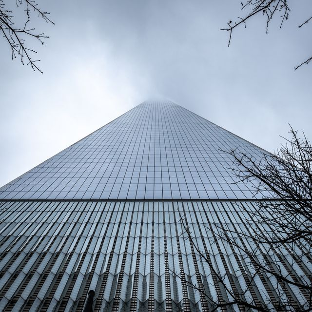 They Say Theyre Building Worlds Tallest >> Tallest Buildings In The World 2019 30 Largest Buildings