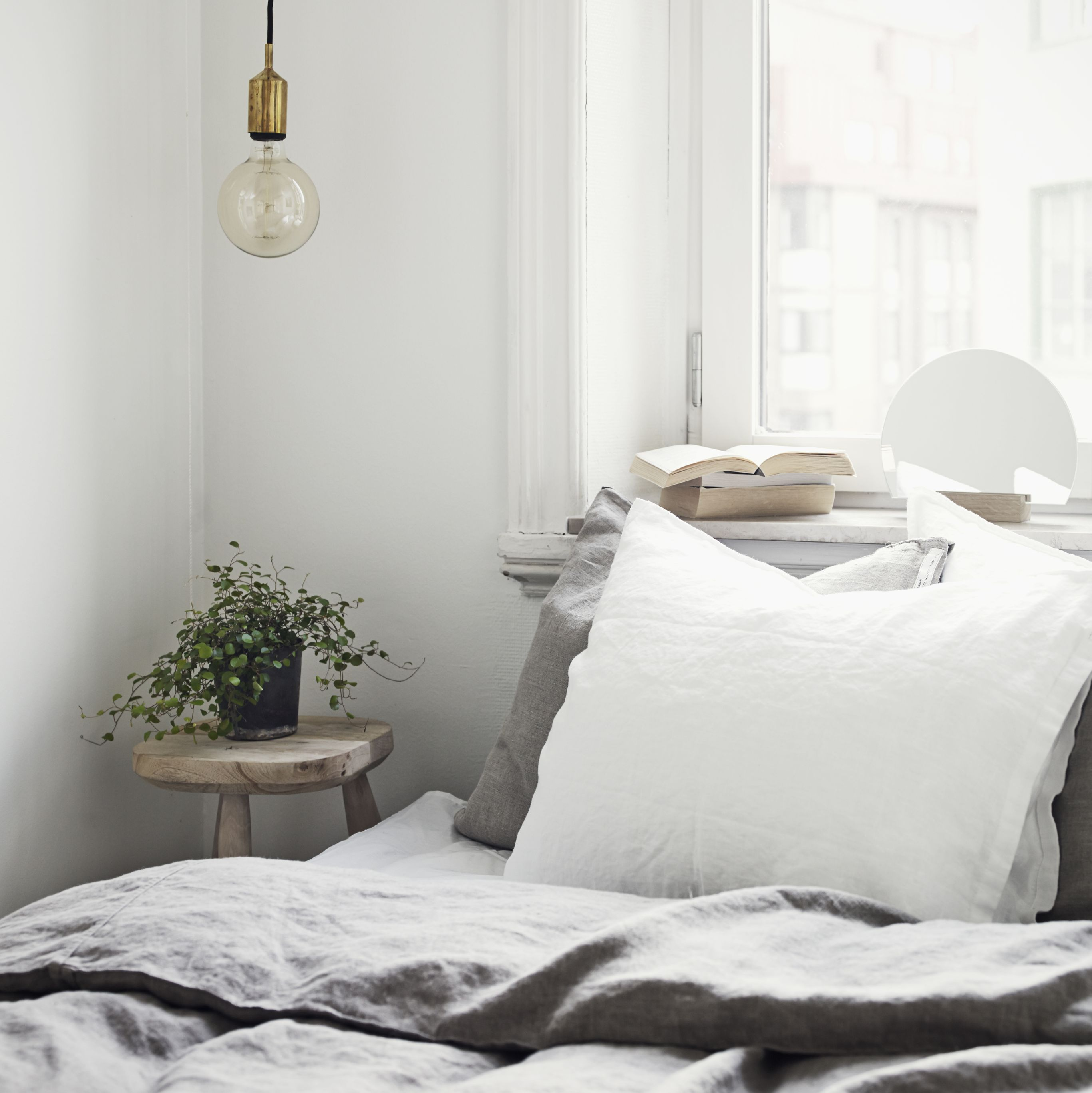 How Often Should You Replace Your Pillows?