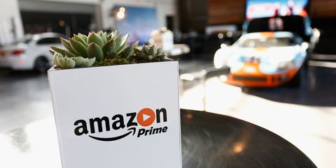 The Best Automotive Amazon Prime Day Deals for 2019