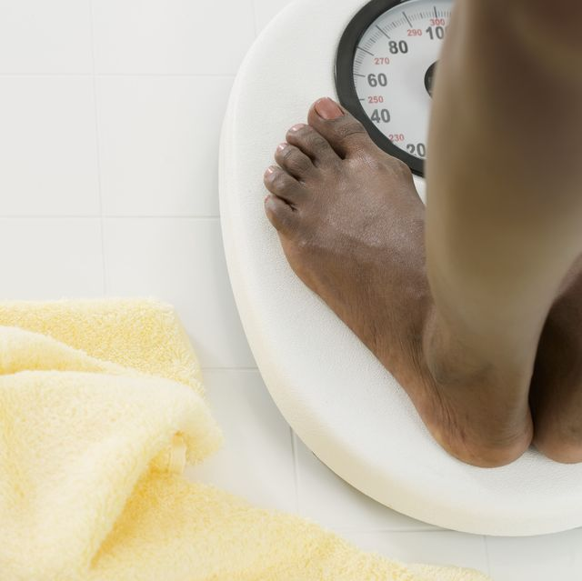 8 Reasons For Unexplained Weight Loss Why Am I Losing Weight