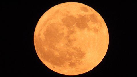 Kartik Purnima In Assam - Full Moon Day