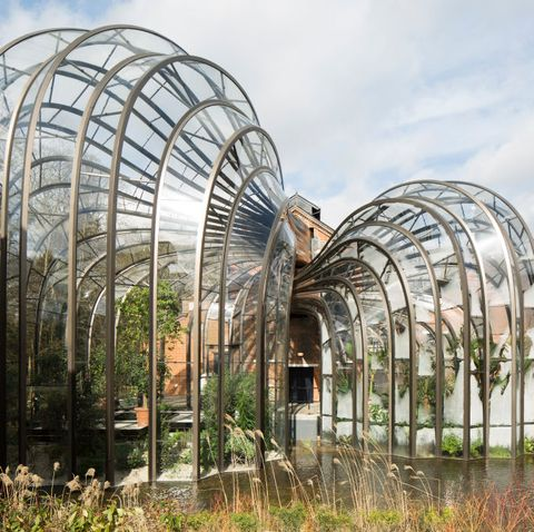 best experience gifts Christmas 2019 - gin distillery