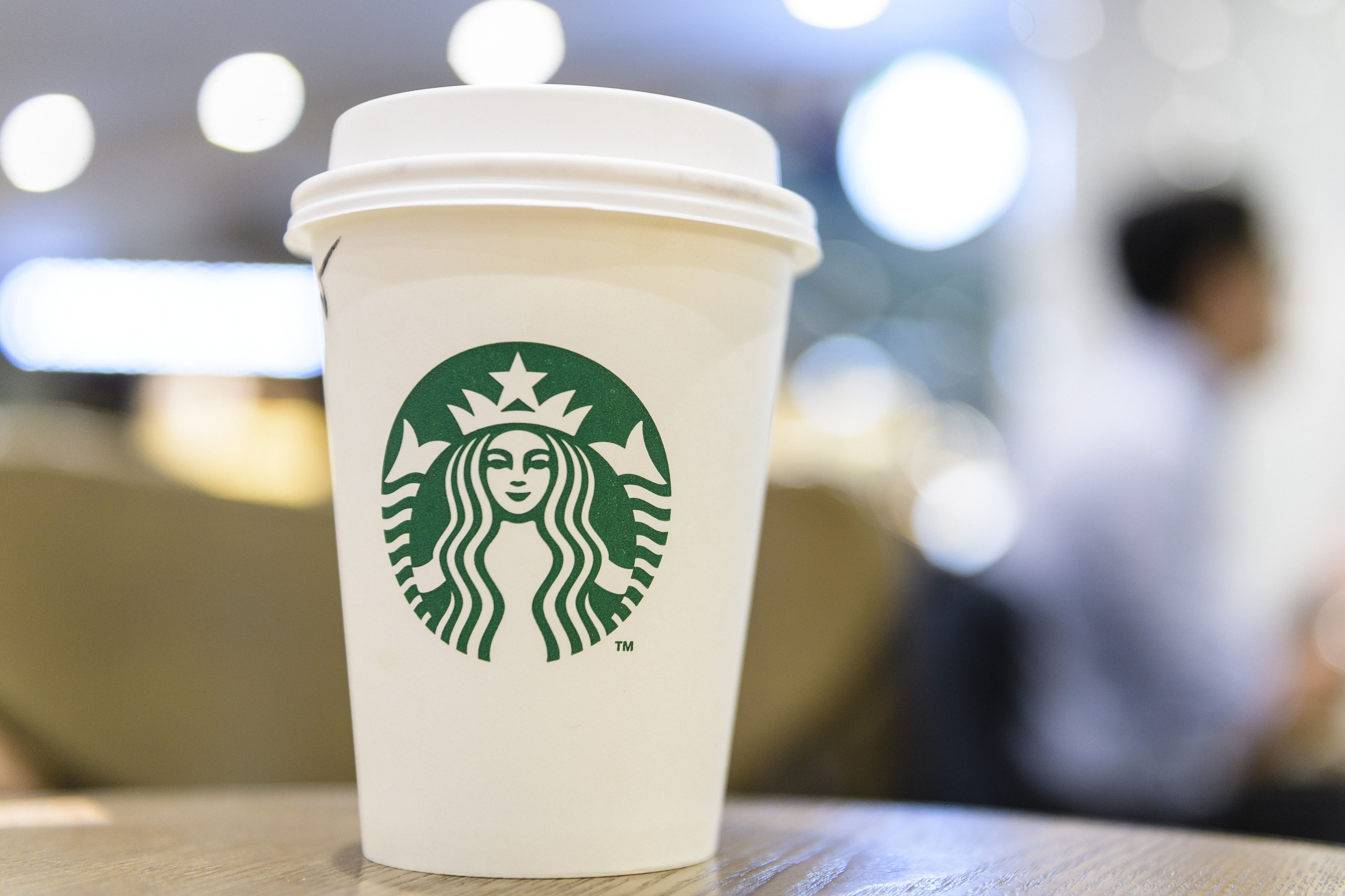 images Starbucks Is Selling a Keto Drink and People Are Freaking Out