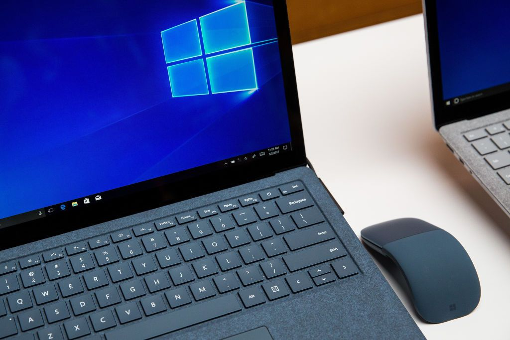 A Security Bug Has Been Haunting Windows for Over 20 Years