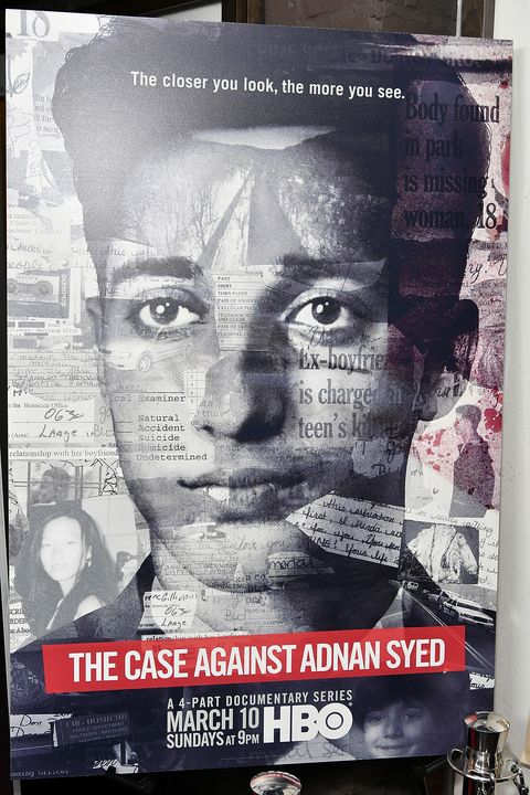 Where Is Adnan Syed Now? And What Does the Latest Court Decision Mean?