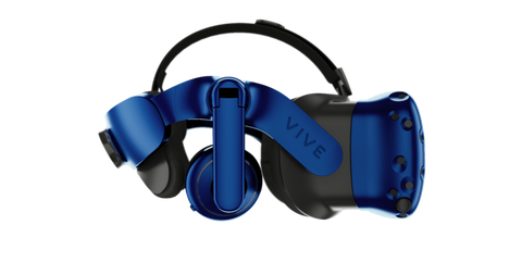 Headphones, Gadget, Blue, Audio equipment, Headset, Electronic device, Technology, Peripheral, Xbox accessory, Playstation accessory,
