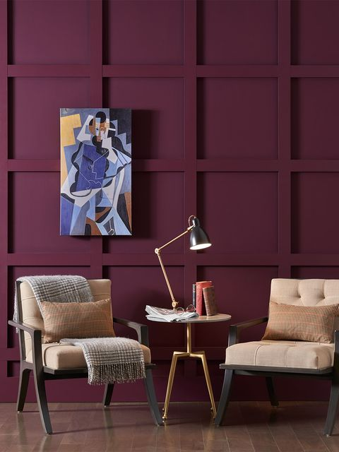 Color trends 2019 sherwin william 39 s best paint color - Interior paint colors that go together ...