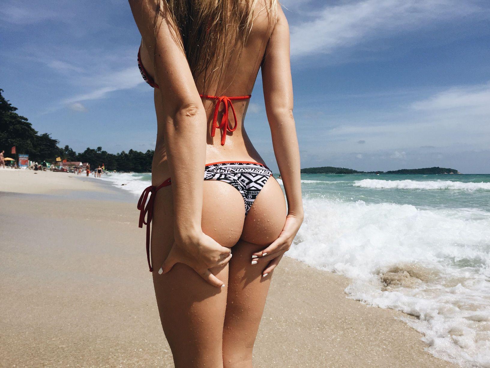 Candice michelle nude body
