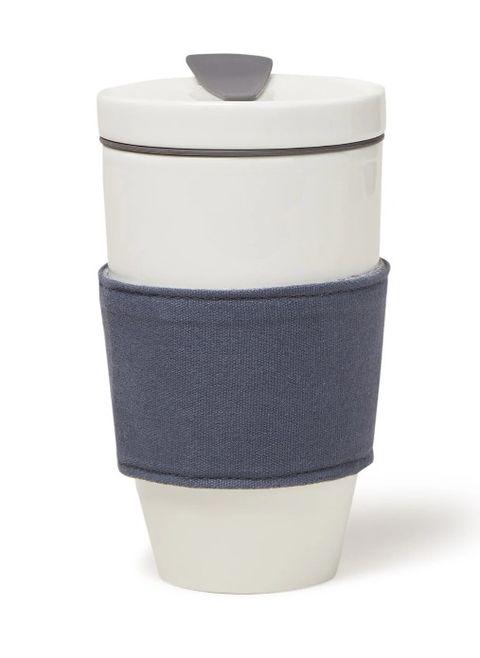 de leukste en beste thermosflessen om je koffie en thee zonder lekken mee te nemen naar je werkschool