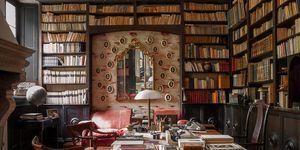 Villa Albergoni è in vendita
