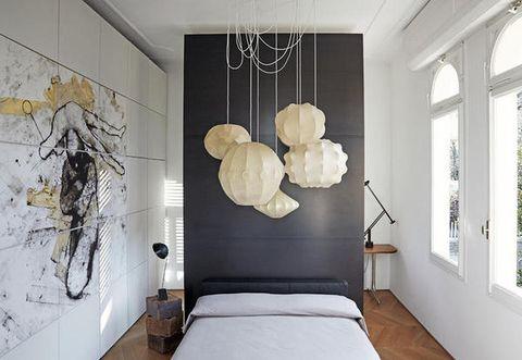 Bagni Da Sogno Classiche : Camere da letto da sogno gli 8 trend in arrivo