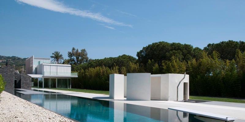 villa catania