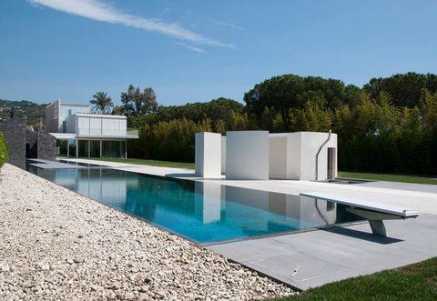 Case di campagna le pi belle in italia for Gli interni delle case piu belle d italia