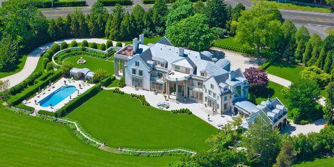 Villa Maria Hamptons