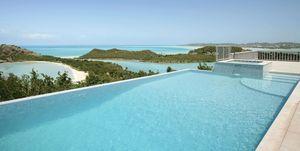 Villa Nicobar, Antigua y Barbuda