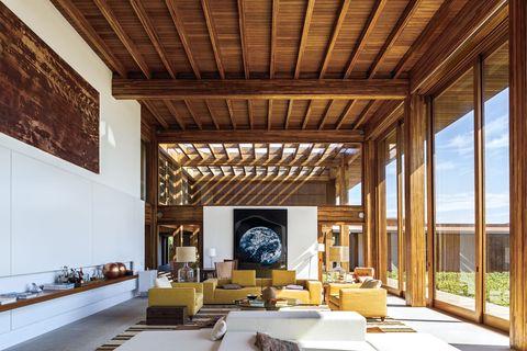 Villa RW in Buzios