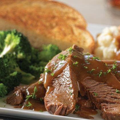 Village Inn Restaurants Open on Christmas Day
