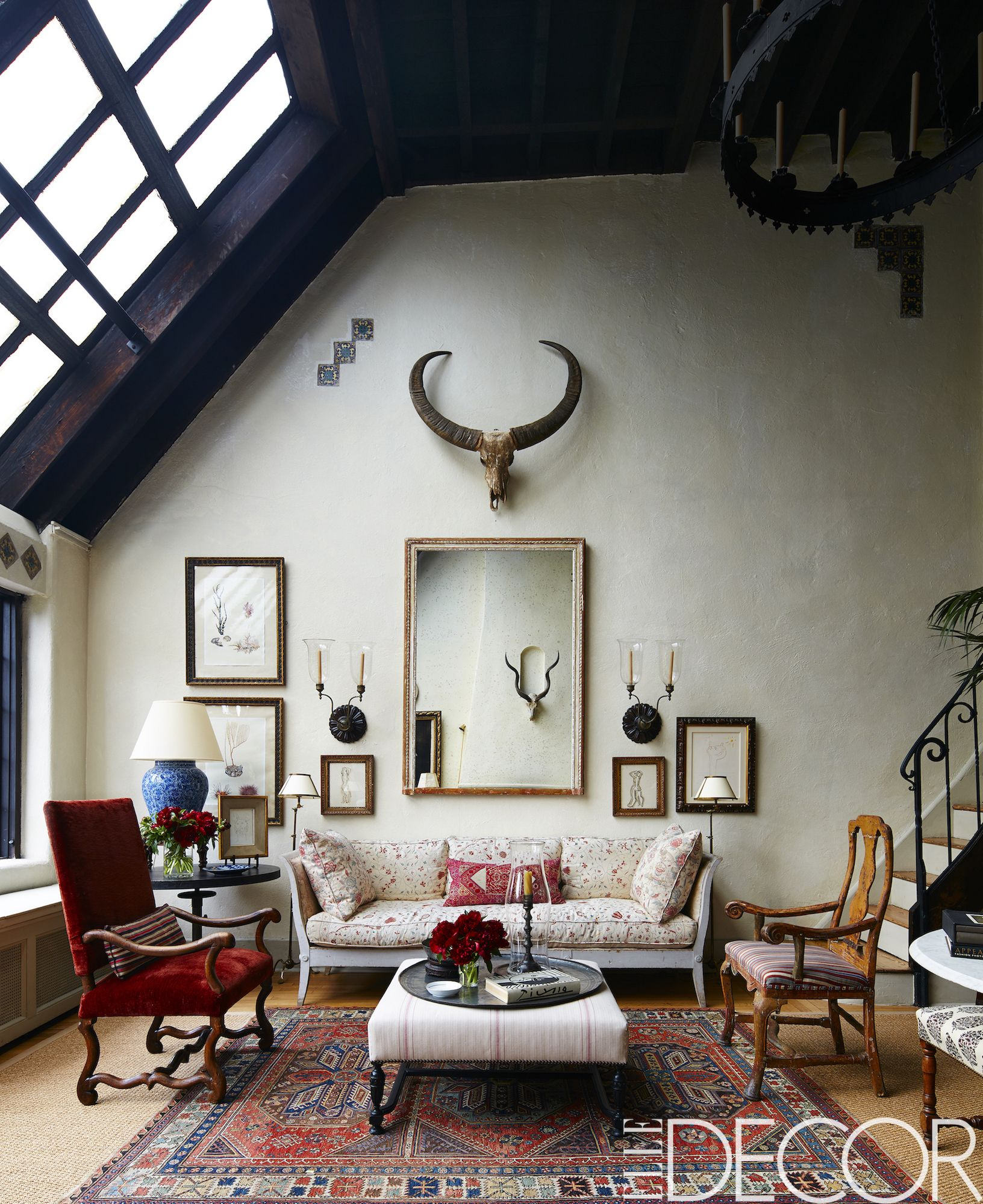 Elle Decor Part 96