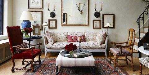 40 Living Room Rug Ideas Stylish Area Rugs For Rooms