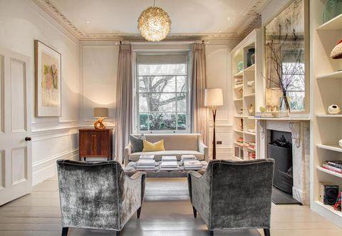 Le 5 case di lusso più belle di sempre