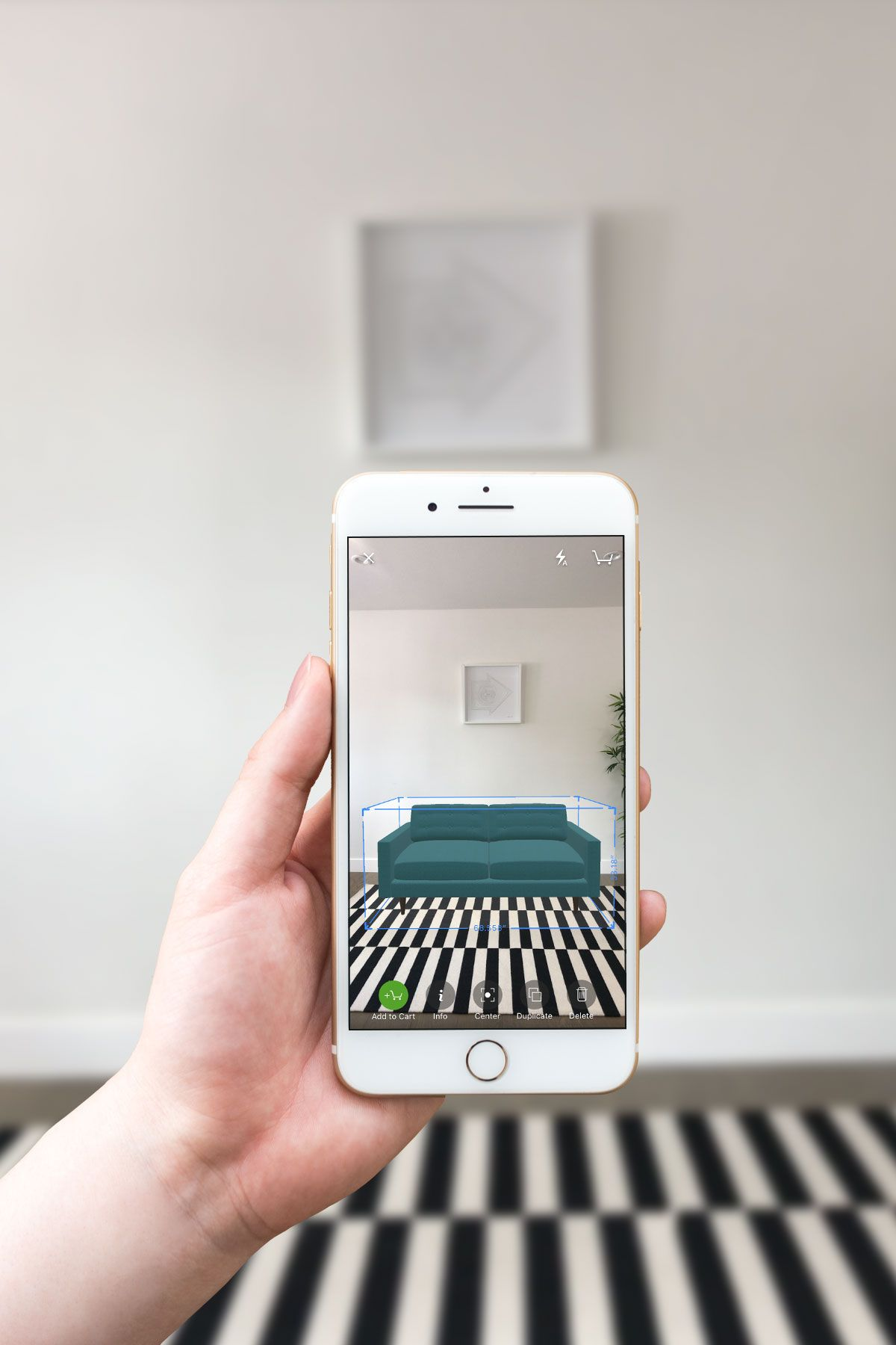 Design Apps - House Design App. Houzz. View In My Room 3D & 10 Best Interior Design Apps for Decorating Your Home