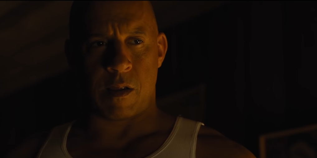 """Fast & Furious 9 cast say fans will """"question"""" physics after watching movie"""
