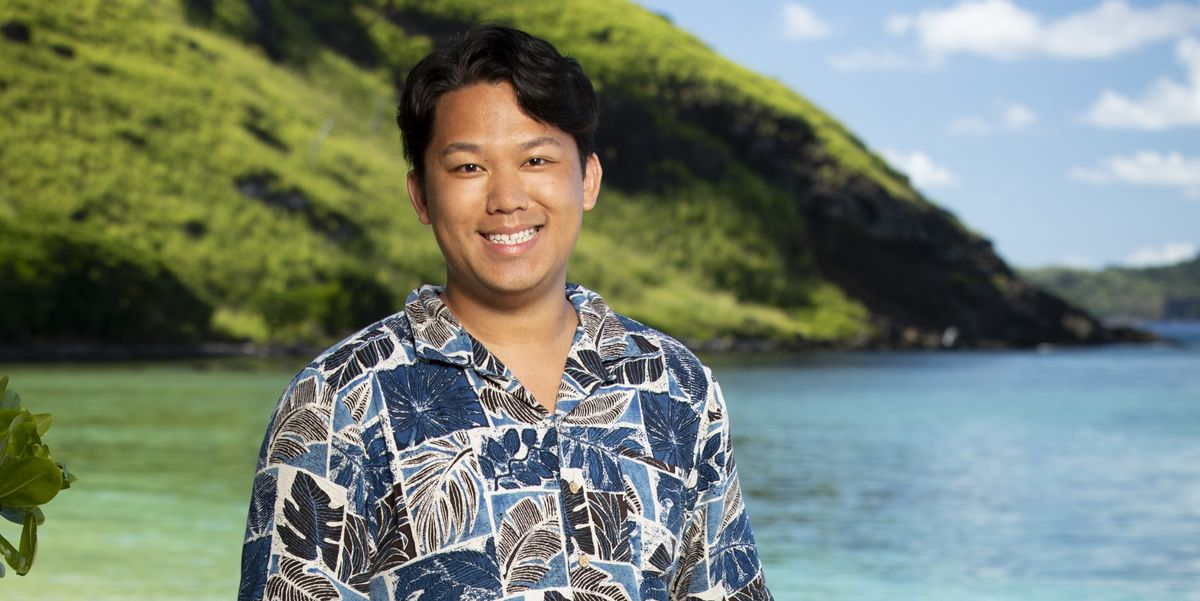 Vince Explains Why He Didn't Use His Idol on Survivor