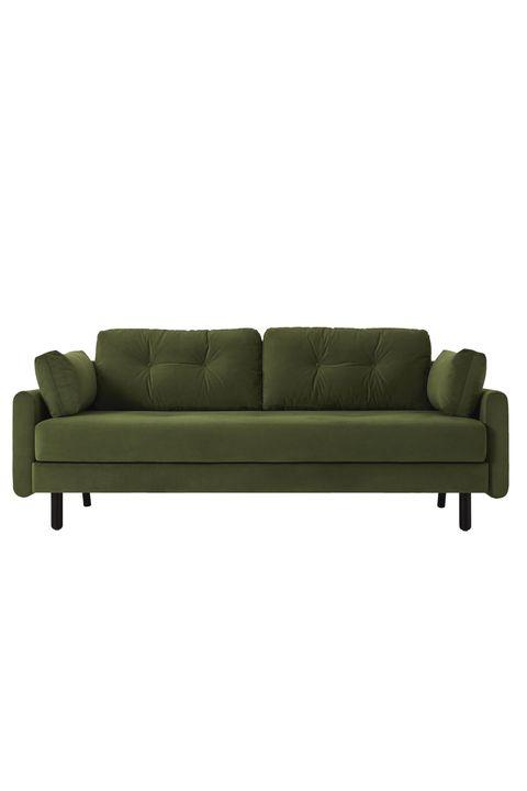 swyft sofa bed