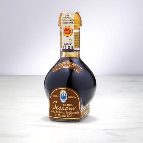 Pedroni balsamic vinegar