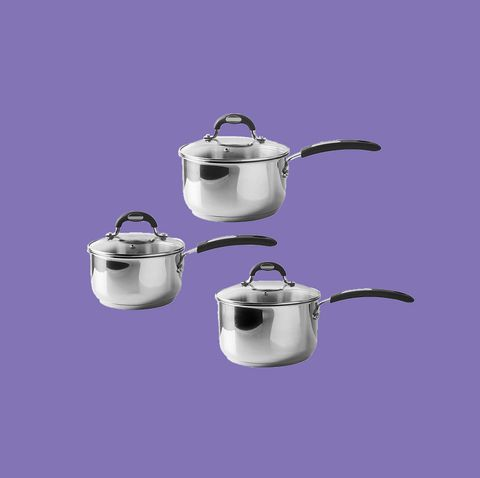 Purple, Product, Small appliance, Kettle, Coffee percolator, Teapot, Home appliance, Lid, Cookware and bakeware,