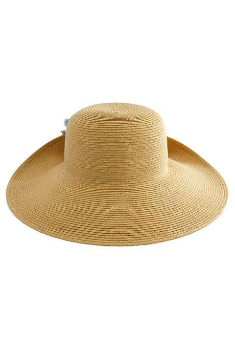 Clothing, Hat, Sun hat, Beige, Fashion accessory, Headgear, Cap, Fedora, Costume accessory, Sombrero,