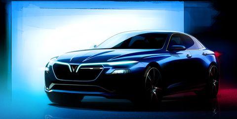 Land vehicle, Automotive design, Personal luxury car, Vehicle, Car, Luxury vehicle, Sports car, Concept car, Performance car, Bmw,