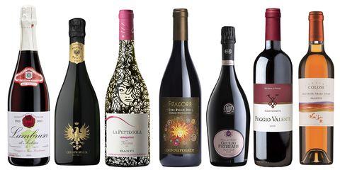 Bottle, Glass bottle, Wine bottle, Drink, Alcoholic beverage, Alcohol, Wine, Product, Distilled beverage, Liqueur,