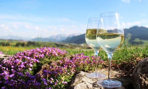 migliori vini da bere, migliori vini, i vini più buoni, vini più buoni, vino rosso più buono, vino bianco più buono, quale vino bere in primavera, vini primaverili, vini leggeri, vini da bere con il caldo, vini fruttati, vini per aperitivo, vini per cena di carne, vini per cena di pesce, vini da primavera, migliori vini dell'anno, vini da bere nel 2019