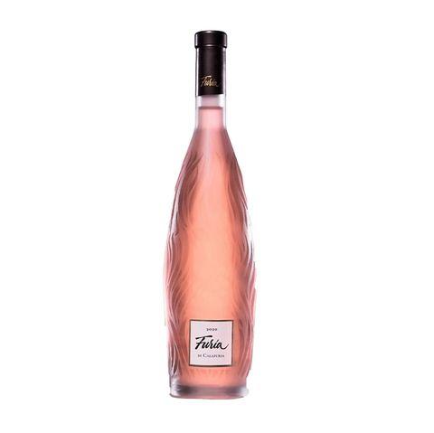 migliori vini rose 2021