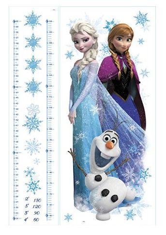 Vinilo Frozen