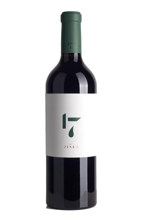 vino pinea 17