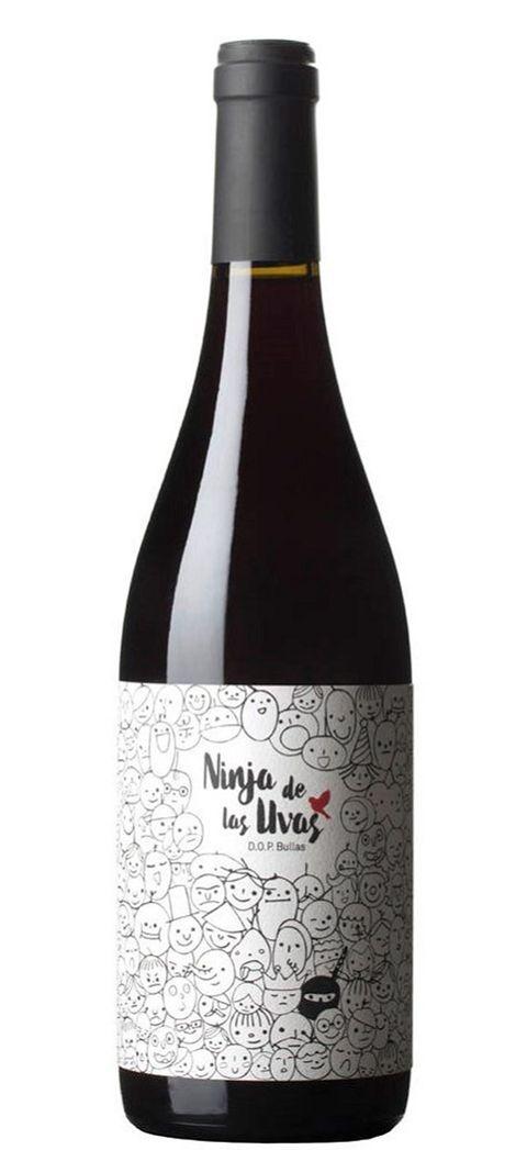 vinos-bonitos-etiquetas-ninja-de-las-uvas