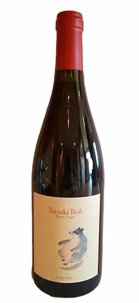 vinos-bonitos-etiquetas-tanuki-bob