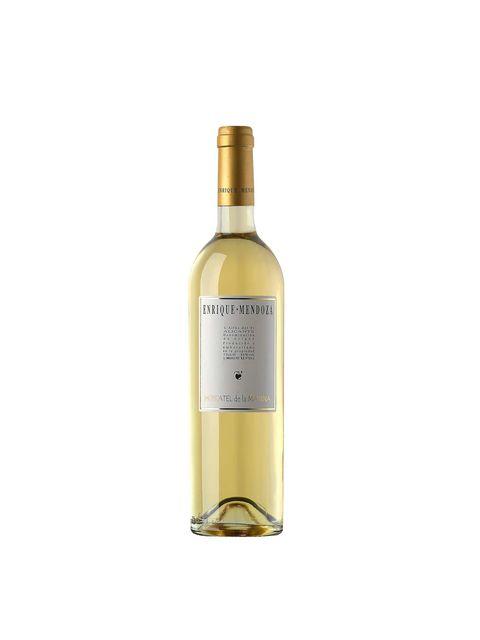 Los mejores vinos por menos de 10 euros - Buenos vinos baratos que puedes comprar en un supermercado