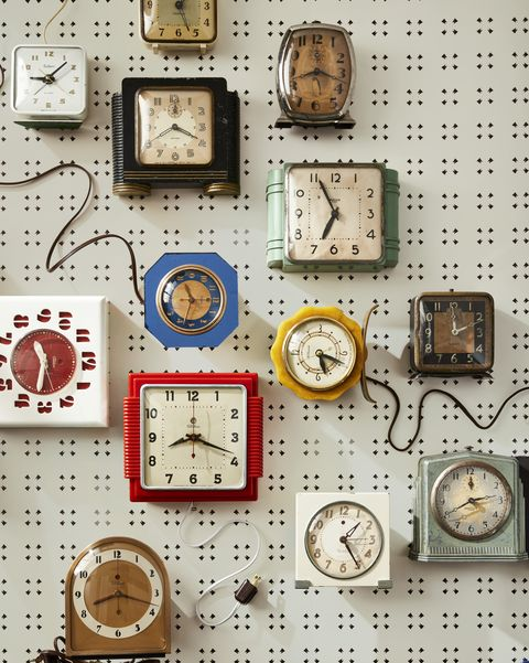 55 Antiques Worth A Lot Of Money