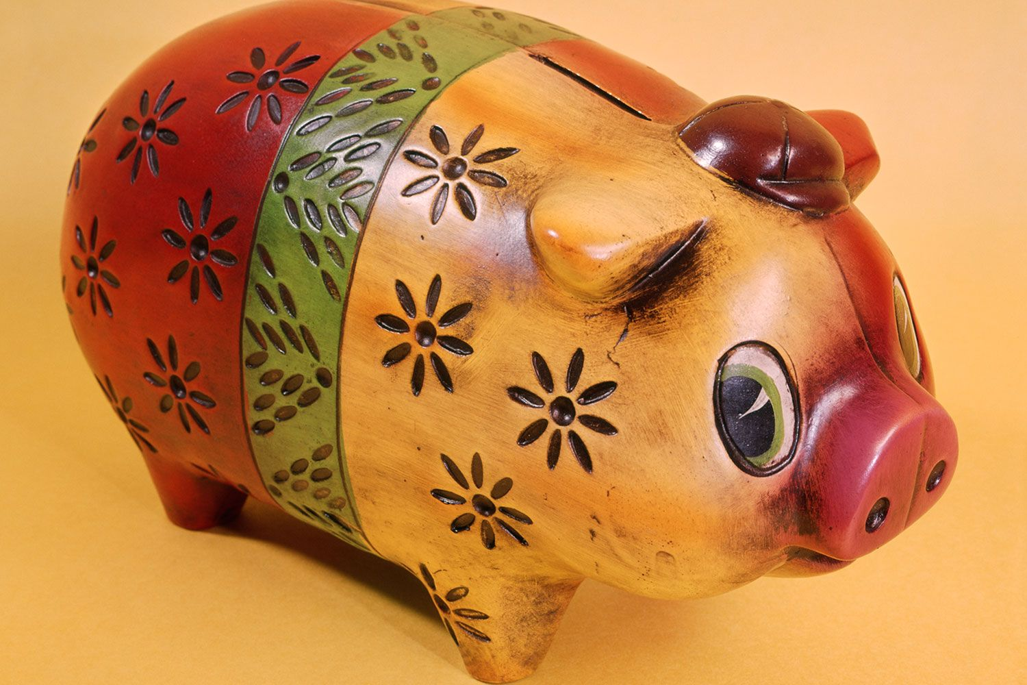 45 Antiques Worth a Lot of Money - Valuable Antiques and