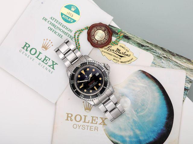 ziet er geweldig uit bespaar tot 80% promotiecodes Vintage horloge kopen? Dit zijn de beste winkels van Nederland
