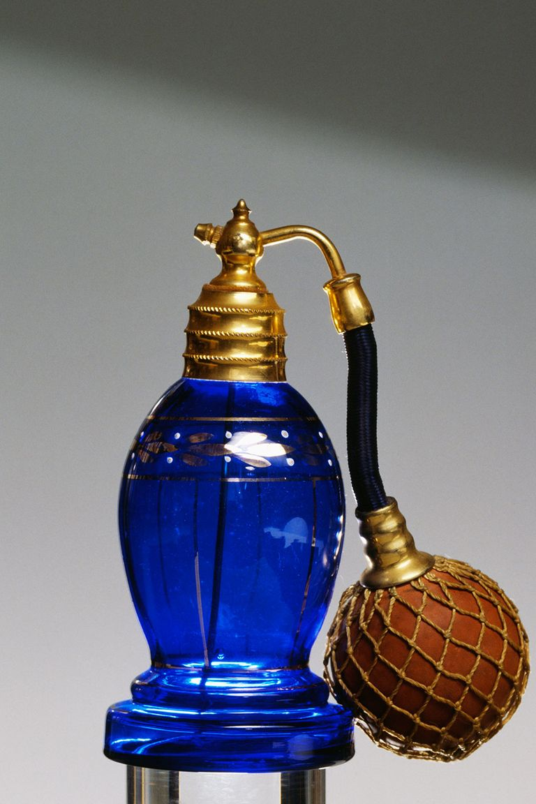 Antiques Worth a Lot of Money - Valuable Antiques and