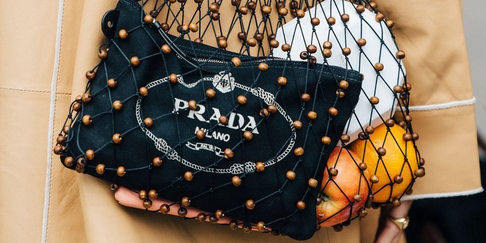 De leukste vintage mode pop-ups in Amsterdam dit najaar - VOGUE Nederland